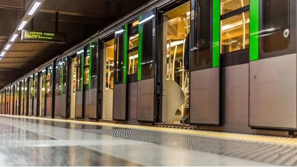 济南引入BIM智慧地铁三维建模技术助力智能盾构