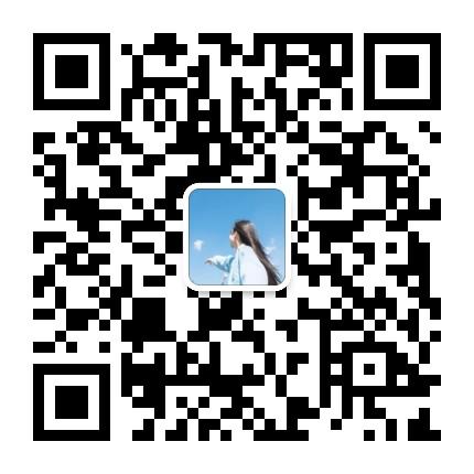 微信图片_20190701105459