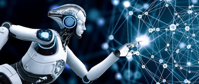 智慧电厂解决方案到底是什么?看完这篇终于明白了