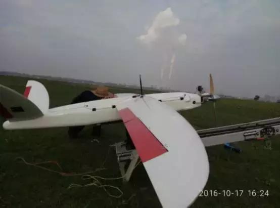 无人机倾斜摄影三维建模技术在矿业领域中的应用