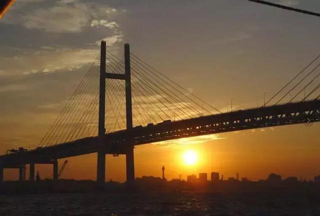 BIM技术助力桥梁钢结构设计施工一体化建设