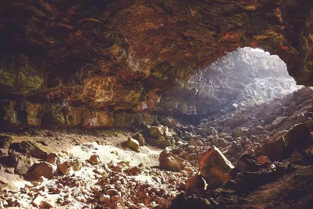 地下工程施工仿真实训软件:三大施工方法一手掌握