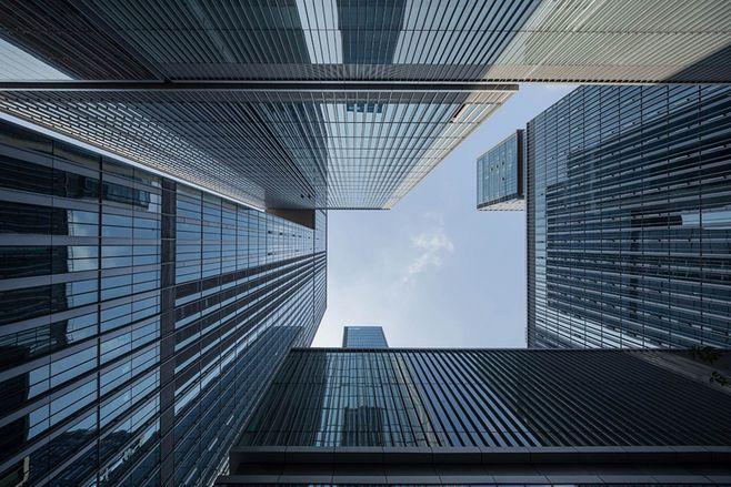 从BIM在房地产企业的应用看未来市场