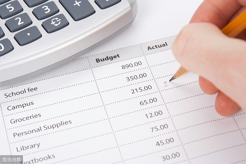 BIM应用于成本核算的完美解决方案