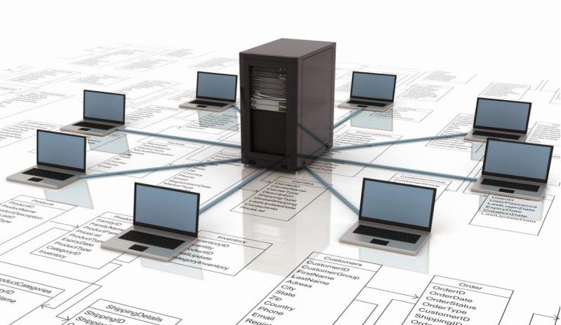 装配式BIM核心建模planbar 软件