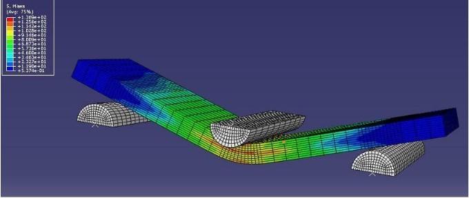 土木工程中哪款常用的建筑仿真软件比较好?