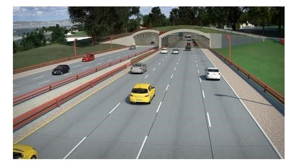 市政工程设计常用的bim软件有哪些