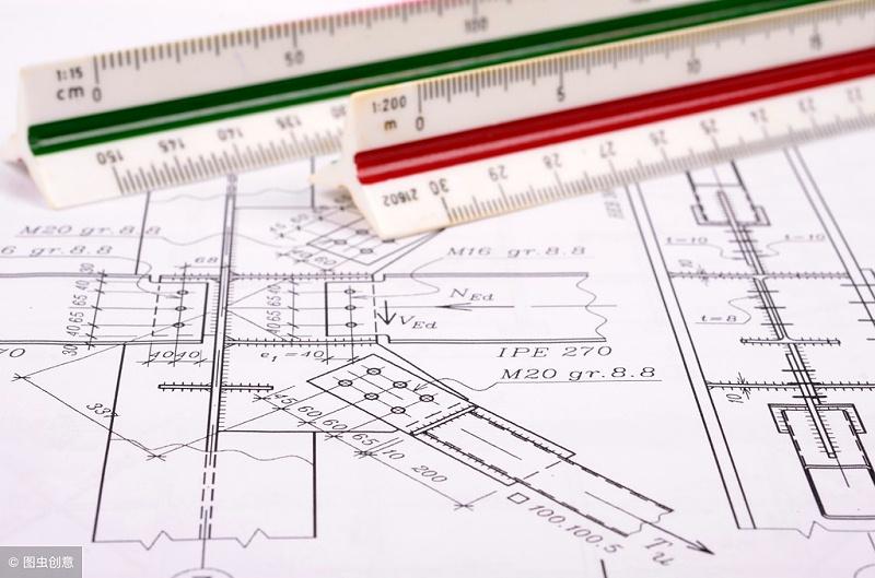 常用的建筑结构设计软件哪个好