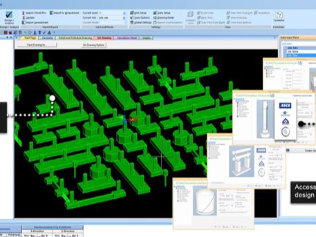 最新钢结构质量验收标准