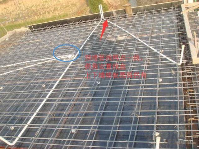装修时水电管道该如何布线