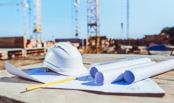 建筑资质的取消,会对建造师有哪些影响?