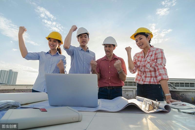 BIM工程师,如何规划职业成长路径?