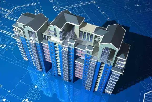 BIM技术在工程项目中能做哪些模拟与分析