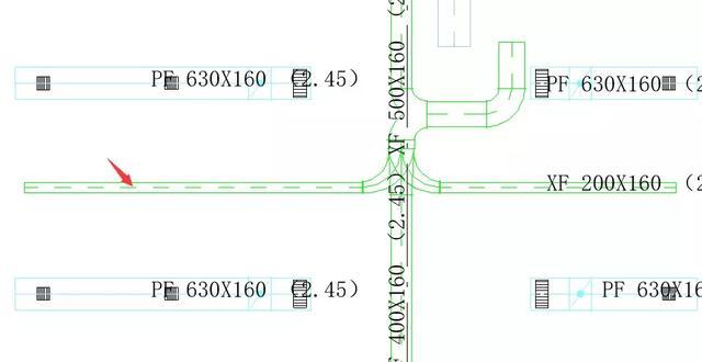 【新课程上线】倾力出品:Revit机电出图课程!