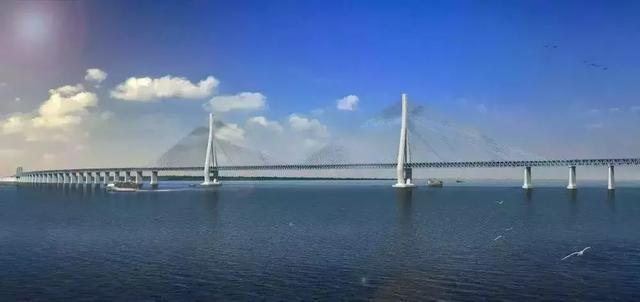 桥梁工程全生命周期BIM技术实施路径