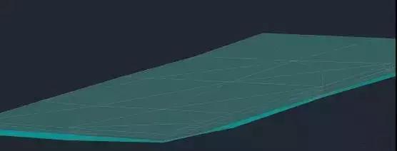 AutoCAD Civil 3D技巧 | 两种方法创建地质模型