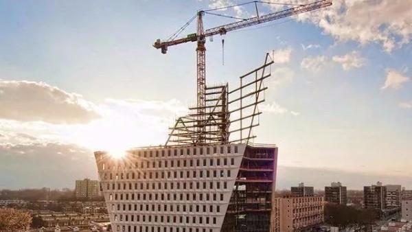 装配式建筑施工深化设计需要注意管控要点