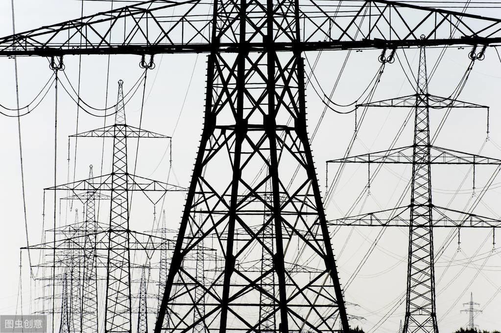 电力企业如何进行数字化三维设计能力建设?