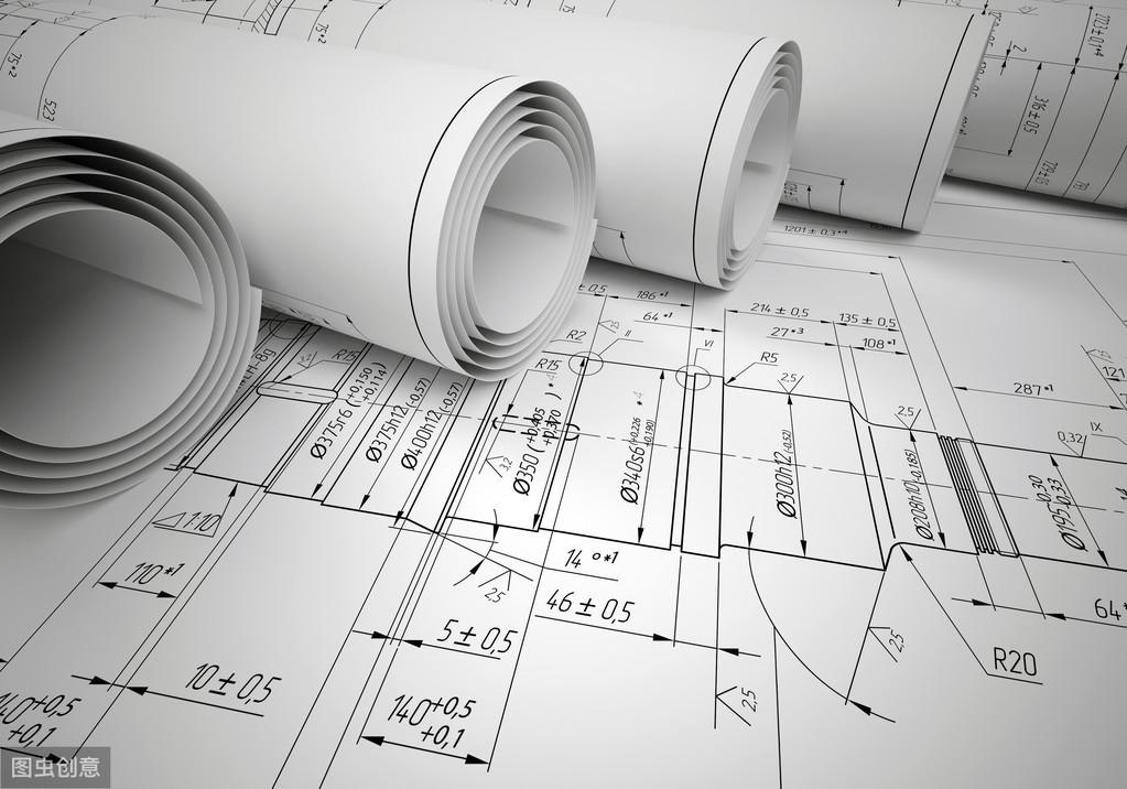 清单计价中的桩工程量计算效果清单