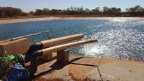 水处理软件使用方案-澳大利亚Roy Hill Iron Ore