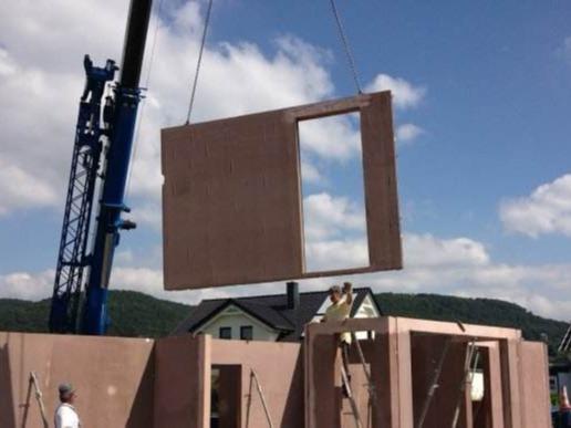 建筑工业化解决方案-Planbar