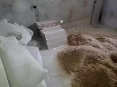 速算水泥、沙子、砖用量,超强专业算法