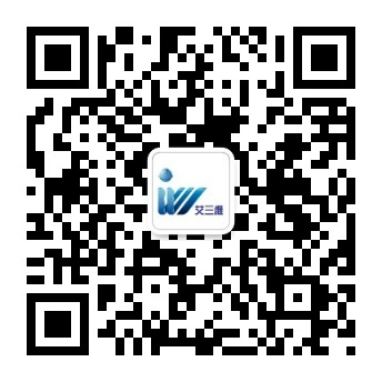 qrcode_for_gh_d2edf3502b54_344