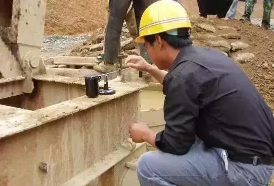 桩基础施工常见问题及预防措施有哪些