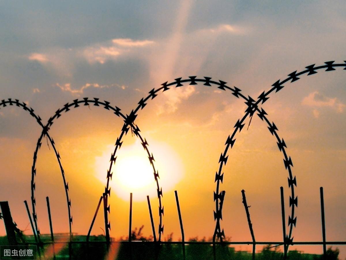 【智慧城市】_智慧监狱存在的重要意义