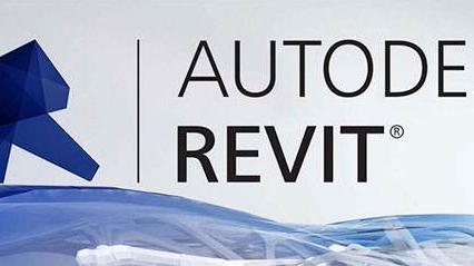 Revit 软件在设计施工运维管理应用中的优缺点