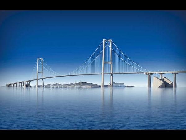 Planbar在市政桥梁方向的应用Planbar在市政桥梁方向的应用