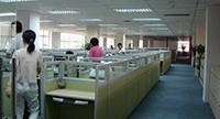 上海乾垂数字科技有限公司成立
