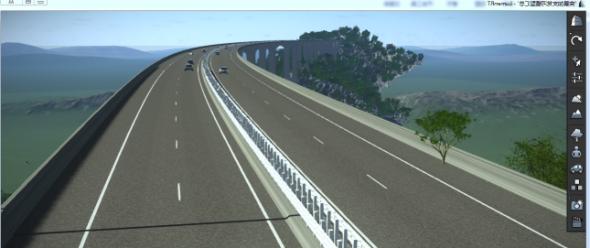 CityEngine中导入自定义等高线地形图