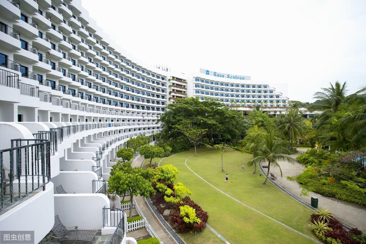 BIM为绿色建筑设计带来了哪些便利,有什么意义?