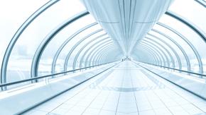 Bentley speedikon Industrial工业设计和文档制作软件