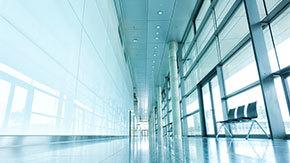 Bentley speedikon Architectural建筑设计和文档软件