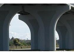 LEAP Bridge Steel 钢筋桥梁设计分析软件
