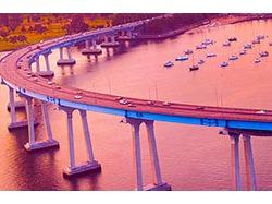 LEAP Bridge Concrete混凝土桥梁设计和分析软件