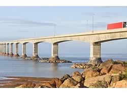 LARS Bridge桥梁额定载荷分析和建模软件