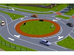 Power GEOPAK道路设计和分析软件