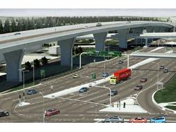 MXROAD Suite道路设计和分析软件