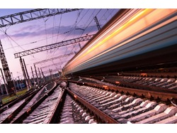 Power Rail Overhead Line铁路接触网设计软件