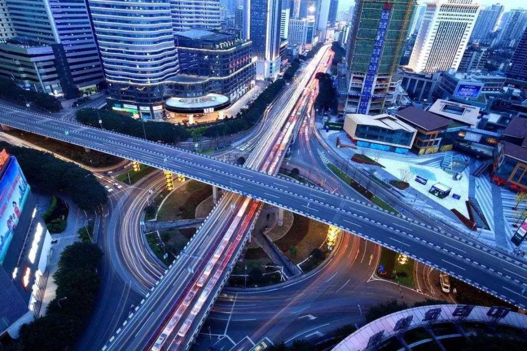 城市精细化建筑BIM技术展望