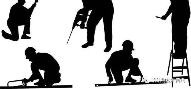 最新各规范对钢结构建筑防火设计要求