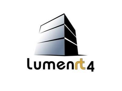 Bentley LumenRT(动画渲染)BIM软件