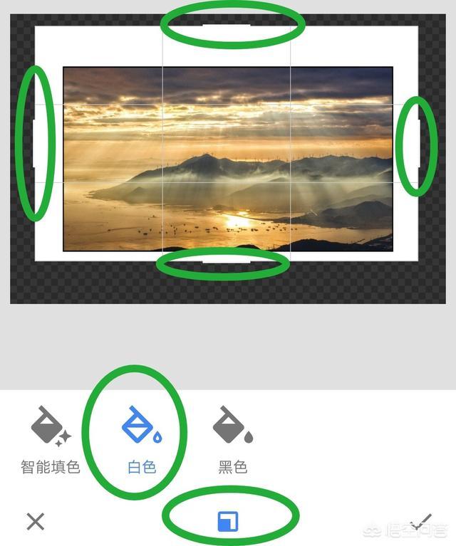 怎样通过摄影修图软件把人像照片做出3D效果