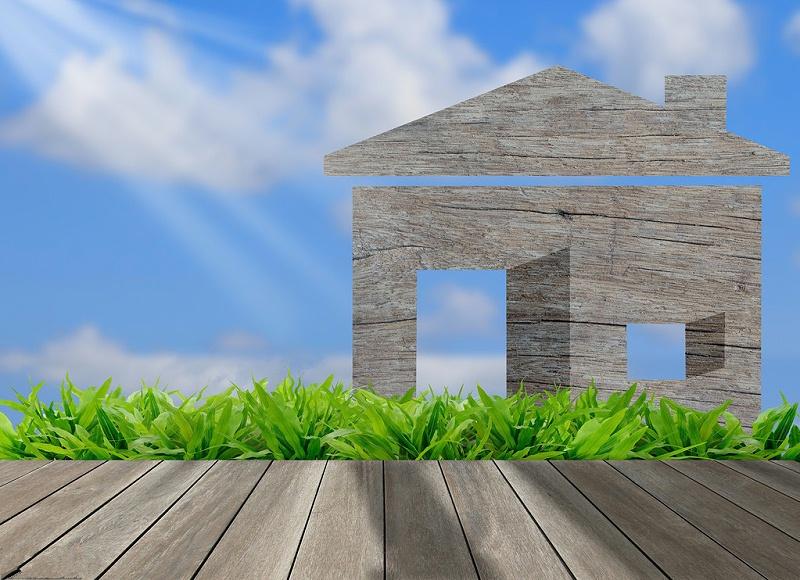 BIM绿色建筑设计的未来发展趋势