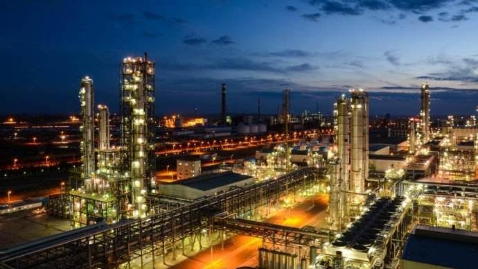 青海矿业煤基多联产项目选煤厂工程