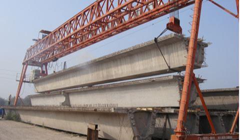 装配式建筑软件Planbar在预制梁厂的应用