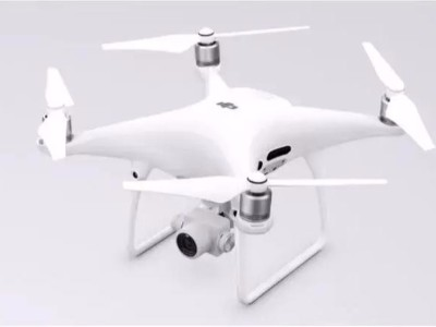 三维实景|无人机倾斜摄影三维建模